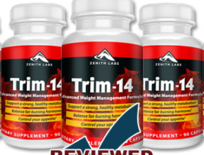 trim-14-buy-1-290x2201 How Does The Trim 14 Works?
