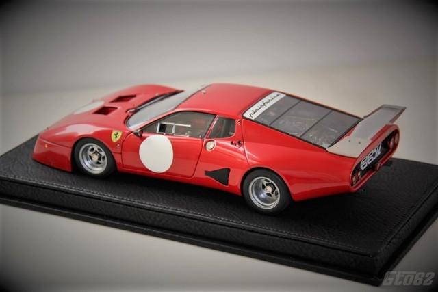 IMG-6141-(Kopie) Ferrari 512BB LM 1978