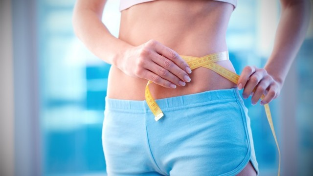 fat-loss Joint FLX