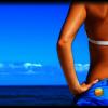 HCG-Weight-Loss-header - Longevity Activator