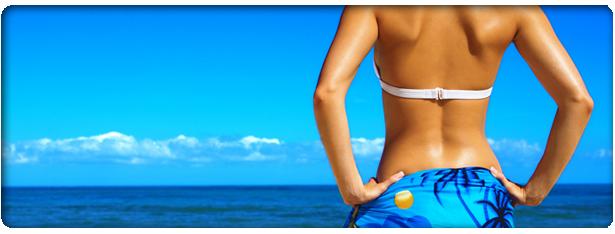 HCG-Weight-Loss-header Longevity Activator