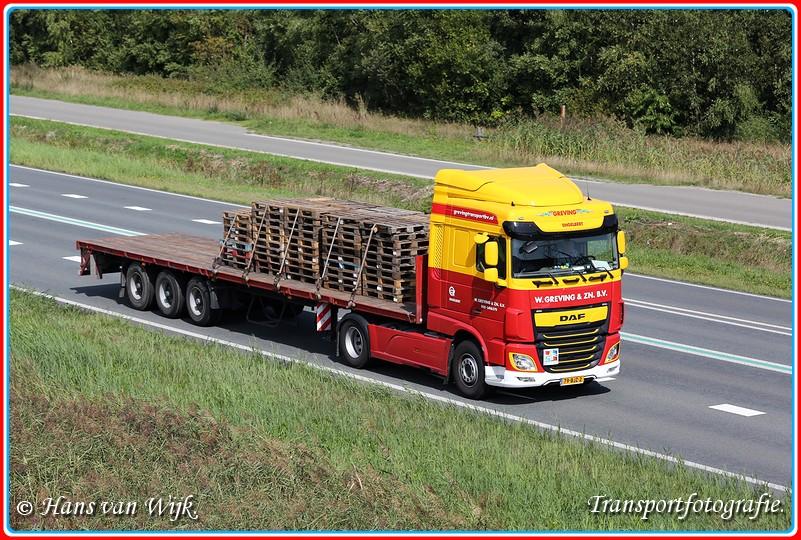 79-BJZ-2-BorderMaker - Open Truck's