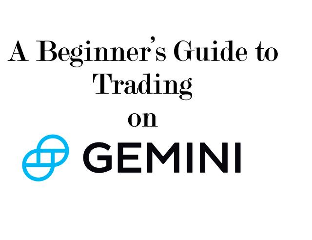 gemini Delete Gemini Account