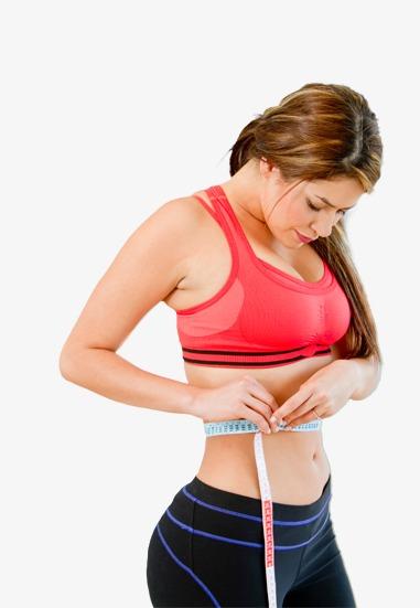 https://www.supplementsforfitness Keto Burn Diet