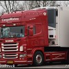 BS-TF-12 Scania R500 Cargom... - 2019