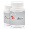What is GlucoNeuro Plus ?