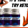 How Does Work  Kalis Keto?