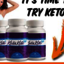 Kalis-Keto-360x240 - How Does Work  Kalis Keto?
