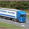 17-BHP-8-BorderMaker - Wegman