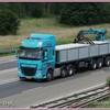 20-BHP-4-BorderMaker - Stenen Auto's