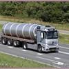 44-BGT-8-BorderMaker - Mest Trucks