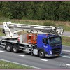 50-BGZ-2-BorderMaker - Kranen