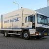 BD-HN-09 - Volvo