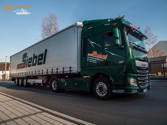 Spedition Siebel Kreuztal, #truckpicsfamily, www Spedition Siebel, Kreuztal powered by www.truck-pics.eu. #truckpicsfamily