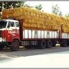 62-45-MB  B-BorderMaker - Open Truck's