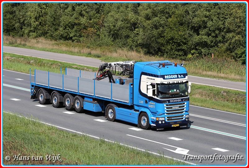 24-BKG-2-BorderMaker - Stenen Auto's