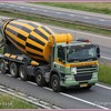 BV-BT-29-BorderMaker - Beton Mixers
