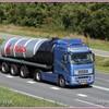 BV-PS-07-BorderMaker - Mest Trucks