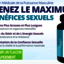 Enzolast-Male-Enhancement-FR - Who can make use of Enzolast?