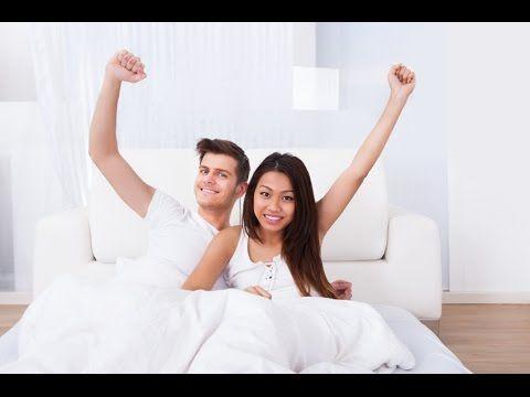 do-male-enhancement-pills-work 1520870590 Zephrofel Reviews