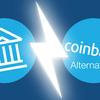 Coinbase 2 Step Verification - Coinbase Temporarily Disabled