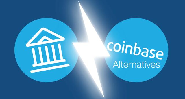 Coinbase 2 Step Verification Coinbase Temporarily Disabled