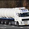 84-BGX-8 Volvo FH4 Schoenma... - Rijdende auto's 2019