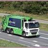 51-BBT-5-BorderMaker - Afval & Reiniging