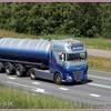 63-BHX-3-BorderMaker - Mest Trucks
