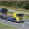 81-BBL-7  C-BorderMaker - Zwaartransport Motorwagens