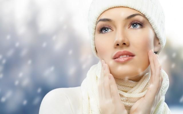 http-rapidtonesharktank-com-skin-care-rejuviante-a The way to practice this adversarial to maturing cream