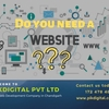 Best Web Development Compan... - Picture Box
