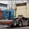 16-BKS-6 Scania R580 Wubben... - 2019