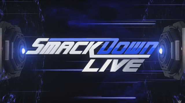 wwe-smackdown-live-results-february-12-2019 Watch WWE SmackDown