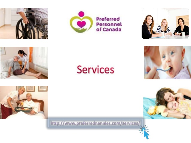 preferred-personnel-of-canada-best-edmonton-nannie Edmonton Nannies For Hire