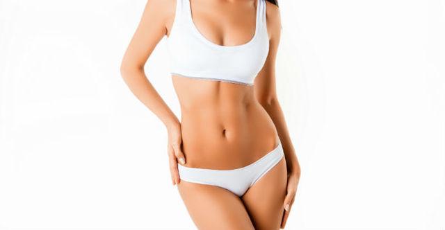 tummy-tuck Keto Power Diet