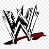 Watch WWE NXT