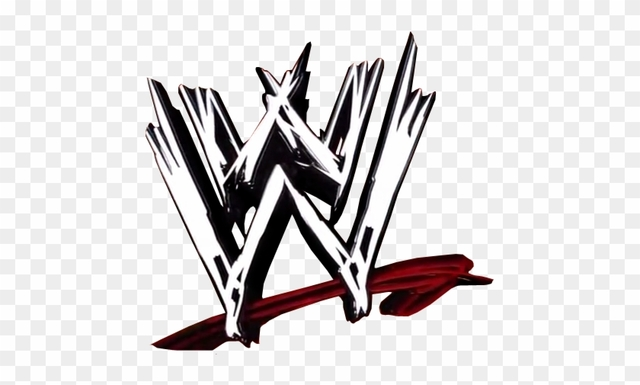 306-3069665 hd-wwf-logo-png-wwe-logo-hd-png Watch WWE NXT