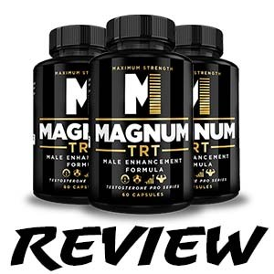 Magnum-Trt-bottle 6 Ways To Make People Fall In Love With Your Product
