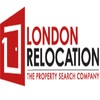 London Relocation - Picture Box