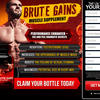 Brute Gains www.supplementc... - https://www.supplementcyclo...
