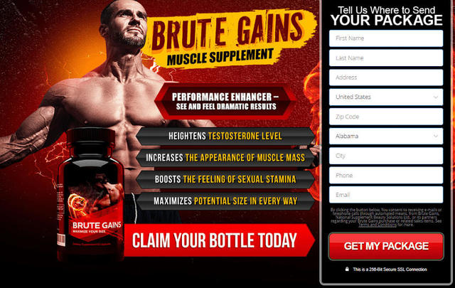 Brute Gains www.supplementcyclopedia.com jpg https://www.supplementcyclopedia.com/brute-gains/