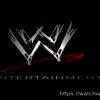 Watch Wrestling Online Free