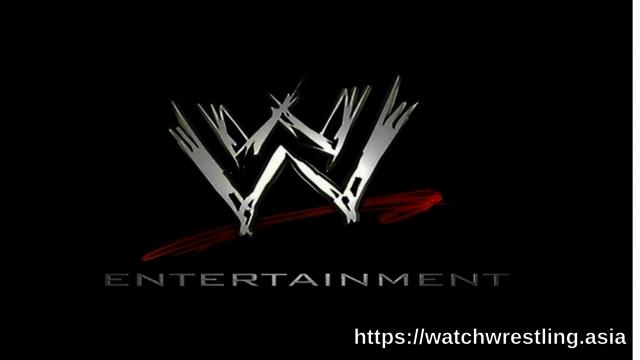 www.watchwrestling.asia (3) Watch Wrestling Online Free