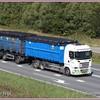 07-BHH-6  B-BorderMaker - Afval & Reiniging