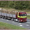 20-BGB-1-BorderMaker - Hout Transport