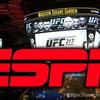 Watch UFC Online Free