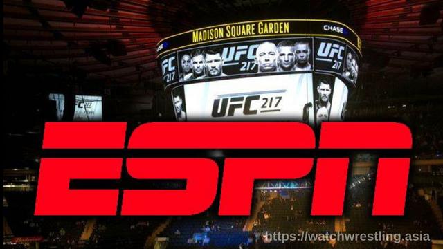 https   watchwrestling.asia (6) Watch UFC Online Free