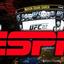 https   watchwrestling.asia... - Watch UFC Online Free