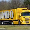 BZ-NV-58 Scania G420 Jumbo-... - Rijdende auto's 2019